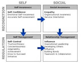 ewes what is emotional intelligence
