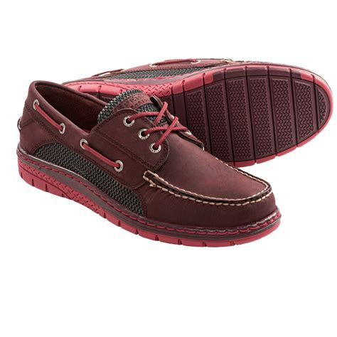 who has the best boat shoes sperry top sider billfish boat shoes for men 7353f