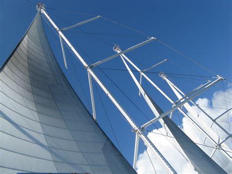 friendly cruises friendly cruises highlights windstar cruises