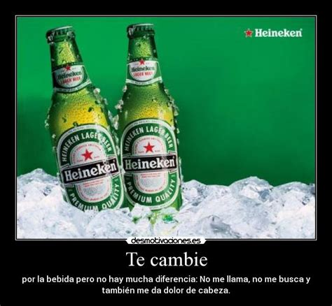 Heineken Meme - heineken meme 28 images meme most interesting man