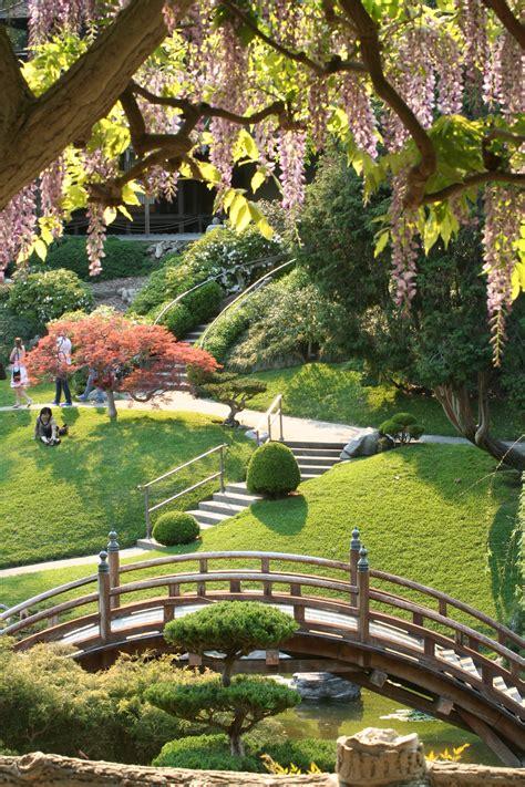 The Huntington Library Botanical Gardens by File Huntington Japanese Garden Jpg