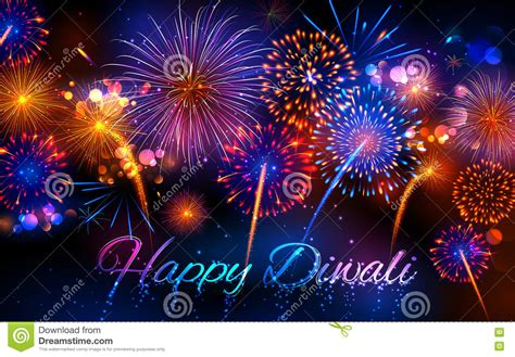 moving light price india firecracker on diwali background for light