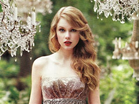biography taylor alison swift taylor alison swift songs club images taylor swift hd