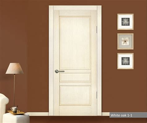 where to buy doors for house inside doors sliding door inside wall 100 where to buy interior doors doors pictures