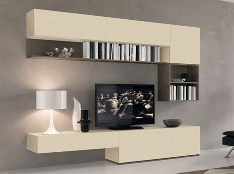 modern wall units and entertainment centers modern wall unit vv 3948 2 625 00 modern