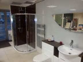 Bathroom Quotes Glasgow Bathroom Glasgow Professional Bathroom Tradesman Based