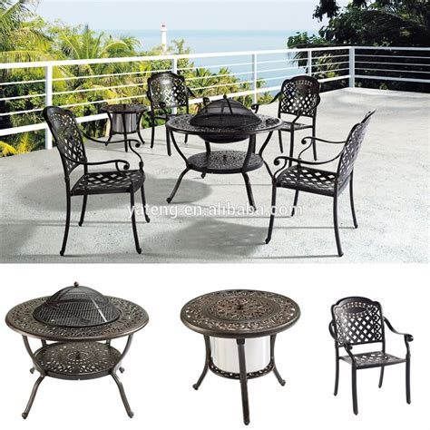 Patio Grill Table Patio Grill Table Diy Grill Out Patio Table Pallet Perfection 2 In 1 Outdoor Pit