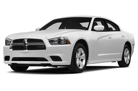 price of 2014 charger used 2014 dodge journey review ratings edmunds 2017