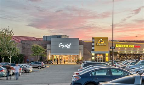 bed bath and beyond waterford ct do business at crystal mall a simon property