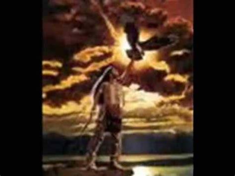 imagenes aztecas vs españoles nuevo guerrero aguila anahuac tenochtitlan youtube