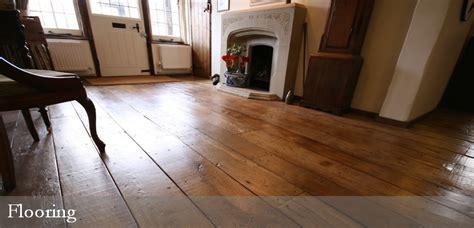 Solid Wood Flooring, Carpets & Rugs