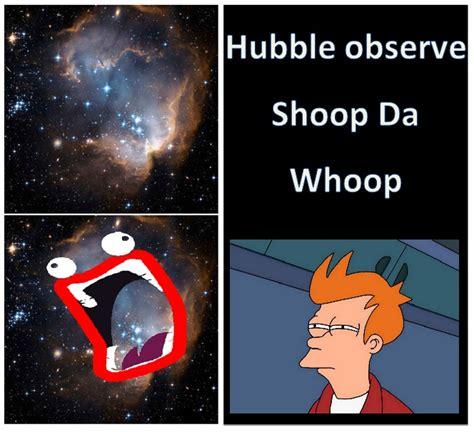 Shoop Da Whoop Meme - image 270049 shoop da whoop i m a firin mah