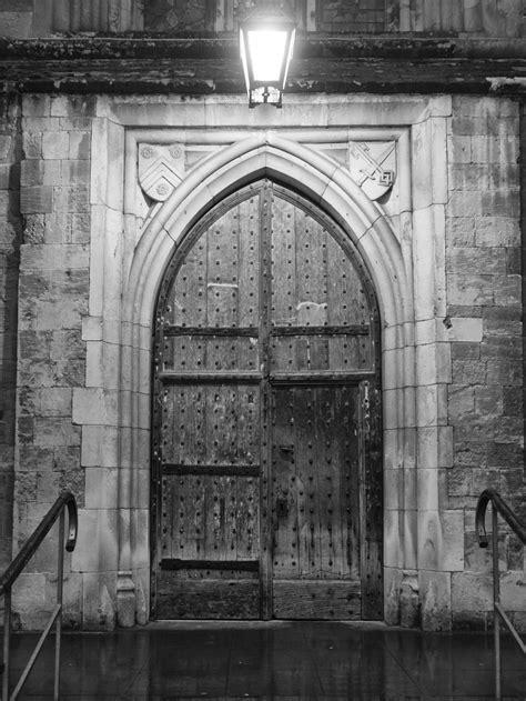 Fotos gratis : ligero, en blanco y negro, arquitectura