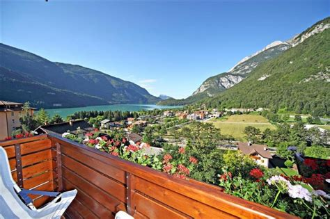 Residence Phone Number Lookup Home Residence Villa Erica Hotels And Accommodations Molveno Products