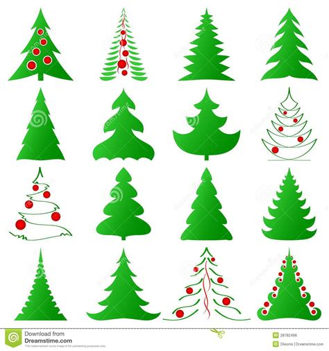 christmas tree collection hounslow find all types of