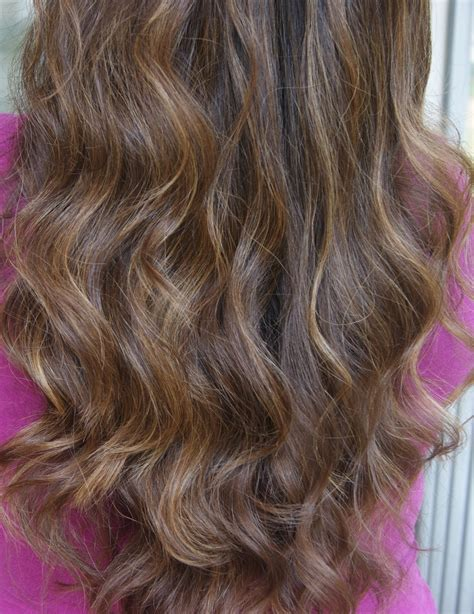 can you get a permanent beach wave in short hair beach wave perm no short hairstyle 2013