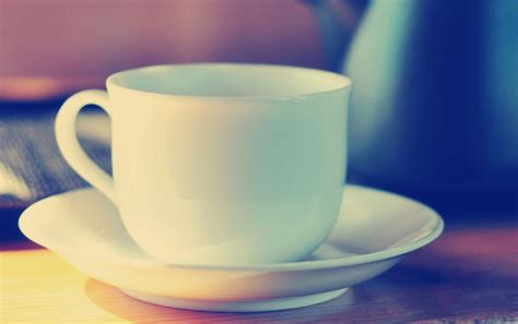 coffee cup iphone wallpaper white coffee cup macro wallpapers white coffee cup macro