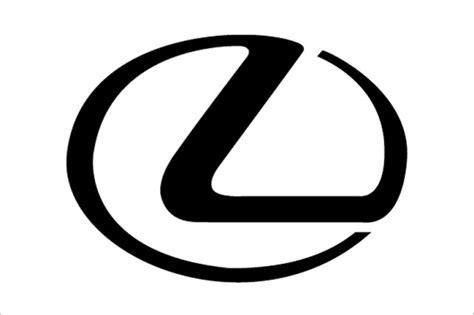 lexus toyota logo lexus logo cars logos