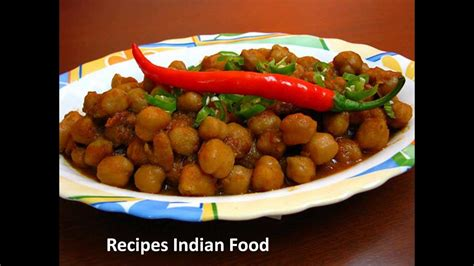 3 Easiest Recipes From Indian Cuisine by Recipes Indian Food Simple Indian Recipes Simple Indian