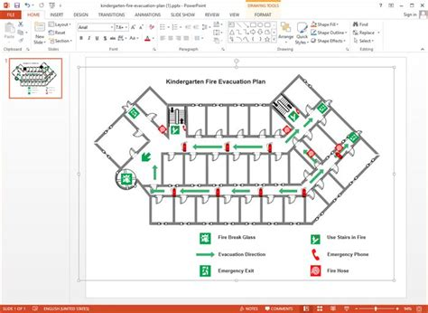 how to create a floor plan in powerpoint how to make a floor plan in microsoft powerpoint