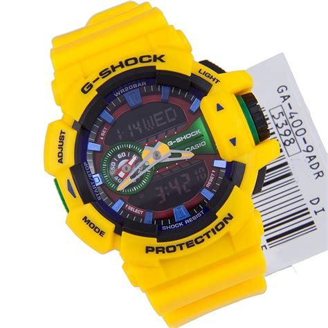 Casio Gshock Ga 400 List casio g shock ga 400 1a ga 400 1b ga 400 2a ga 400 4a ga 400 9a ga 400 9b