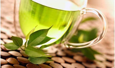 Teh Hijau Cina manfaat teh hijau untuk otak susibudiani