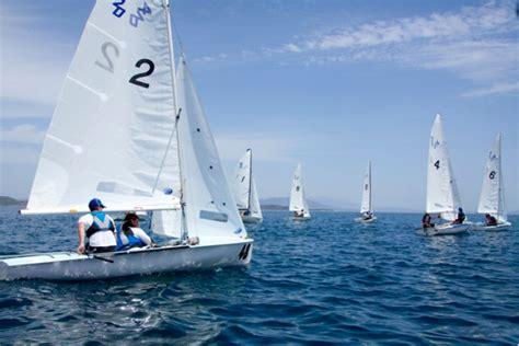 sailing academy greece restaurants bars lisianthos villalisianthos villa