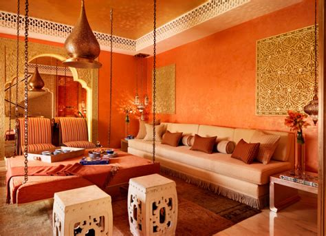 moroccan style decor in your home moroccan lantern suppliers decor