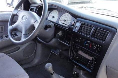 2004 Toyota Tacoma Radio Bluetooth And Iphone Ipod Aux Kits For Toyota Tacoma 1998