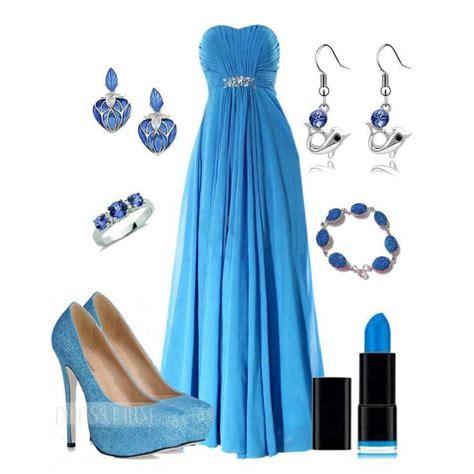 Dress Import 7759 Blue 22 best everything blue images on color blue cobalt blue and shades of blue