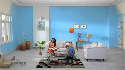 berger paints bedroom color berger paints for bedroom www pixshark com images galleries with a bite