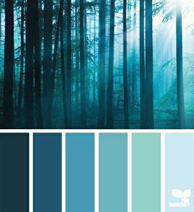 white blue color scheme best 25 design seeds ideas on pinterest seeds color