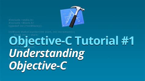 objective c tutorial with xcode objective c video tutorials cognitive surge