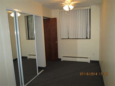2 bedroom apartments dinkytown u of m housing com university of minnesota dinkytown