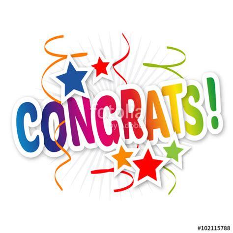 congrats images quot congrats congratulations quot stock image and royalty free