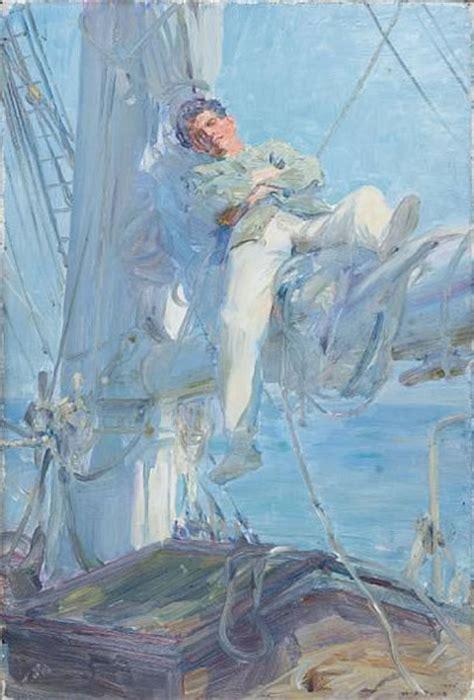 fine art online auctions