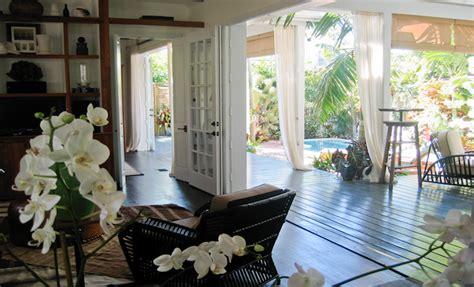 outdoor deck drapes outdoor curtains cottage deck patio blair gordon design