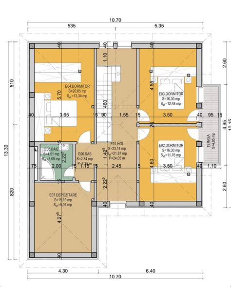 ranch floor plans with walkout basement home designs ranch walkout floor plans walkout basement