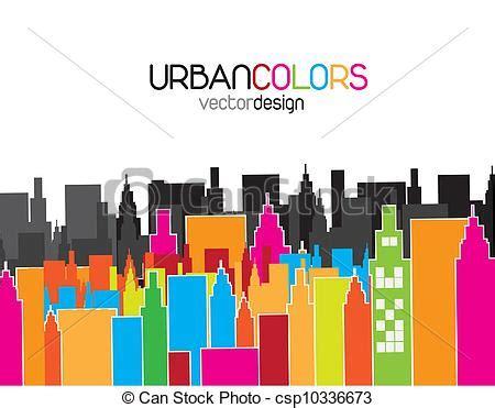 a shade of vire 55 a city of lies volume 55 books illustrations vectoris 233 es de urbain couleurs ville