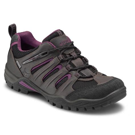 walking shoes stylish comfortable top quality shoes from shoes by mail