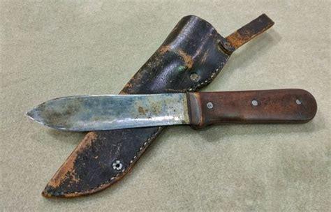 kephart knife the original kephart knife examined the about knives