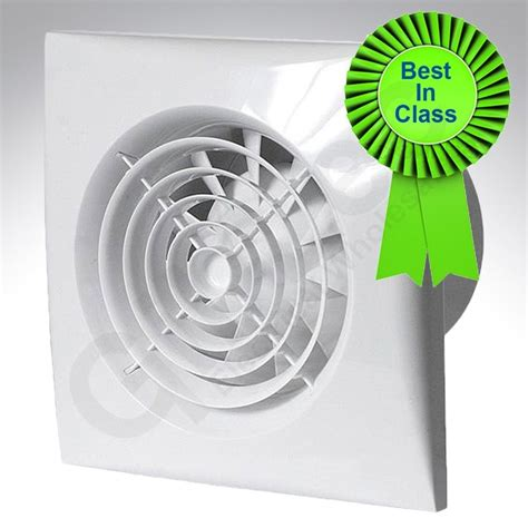 Bathroom Exhaust Fan Battery Powered Bathroom Ideas
