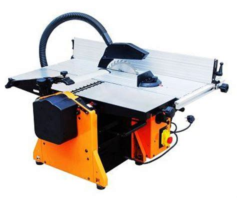 combination woodworking machines manufacturers woodworking combination woodworking machines for sale used