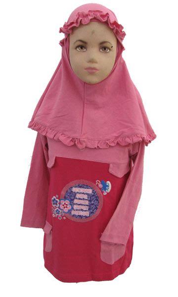 Hafizah Habibah habibah tas wanita murah toko tas