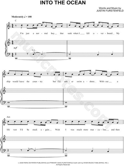 piano music on pinterest sheet music singers and lyrics sheet music music comes in single sheets pinterest