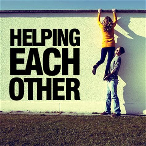 images of love each other how we give back as business owners 171 home cleaning