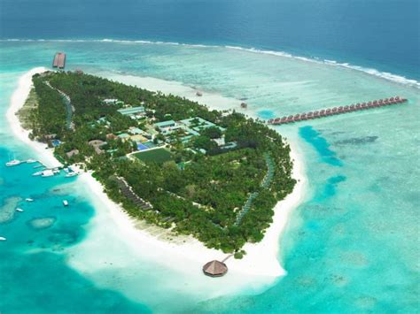 hotels in maldives cheap and luxury hotel in maldives