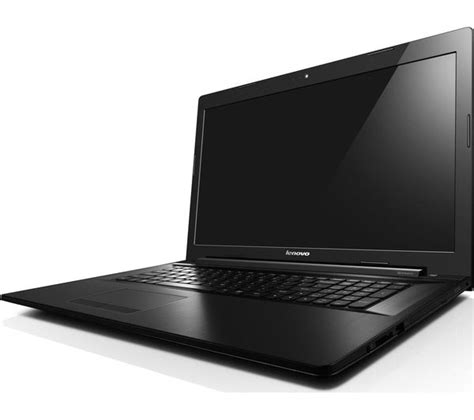 Laptop Lenovo Z70 Lenovo Z70 17 3 Quot Laptop Black