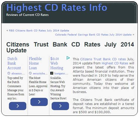compare bank cd rates best 25 bank cd rates ideas on bank cd cd