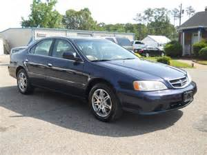 2001 acura tl related infomation specifications weili